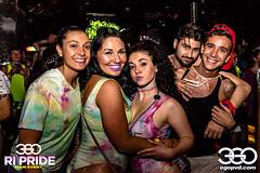 Pride-128