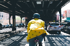 IMGL0168 (tseringzzz) Tags: nyc rideouts portraits coneyisland 22miles bronx queens brooklyn nycfixedgear fixie fixedgearnyc teamspecialized eastonmonkeybars boombotix adventure summer2k17 chromeindustries 88mm aerospoke photographs streetphotography photography bikeclub bikes bicycle yellowratbastard soho supreme vans aventon unknownbikes leaderusa fuji