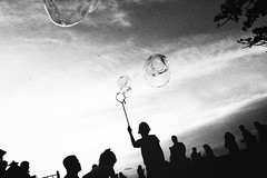 R0023887 (kenny_nhl) Tags: ricoh road grd grdiv grd4 provoke street streetphotography shadow snap shot scene surreal streephotography visual 28mm monochrome malaysia photo people photography explore explored blackwhite black bw blackandwhite beach city life