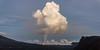eruption (rey perezoso) Tags: 2017 laréunion france europa mascareneislands réunion islands volcan pitondelafournaise cloud eu