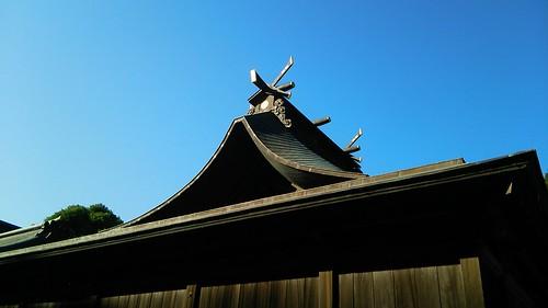 大洗磯前神社 画像36