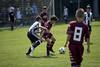 TORNEO CALCIO FRISO_271 copia (danyferr) Tags: wwwdavidericottacom 1°memorialfrisociro davidericotta pianezza calcio