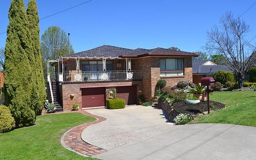 5 Woodland Avenue, Inverell NSW