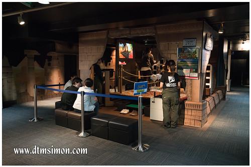VR PARK TOKYO17.jpg