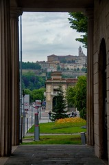 "Bergamo • <a style=""font-size:0.8em;"" href=""http://www.flickr.com/photos/62767352@N08/35488866126/"" target=""_blank"">View on Flickr</a>"