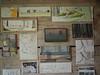 wartenaufdenfluss_01 (Kurrat) Tags: essen industriekultur ruhrgebiet ruhrpott wartenaufdenfluss emscher emscherinsel emscherkunst observatorium bilder zeichnungen