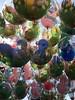 Mickey (iCalonsag) Tags: disney disneyland balloons
