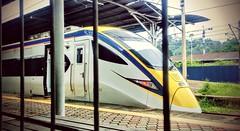https://foursquare.com/v/ktm-seremban-kb13-komuter-station/4b7bdb91f964a5200a712fe3 #train #railway #travel #holidays #Asian #Malaysia #ngerisembilan #seremban #火车站 #旅行 #度假 #亚洲 #马来西亚 #森美兰 #芙蓉