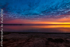 IMG_5913 (biglaptogs) Tags: barmera lakebonney riverland sa states sunsetsunrise