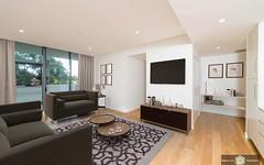311/110 Herring Road, Macquarie Park NSW