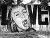 (izolag) Tags: izolag art urbanart graffiti streetart arteurbana