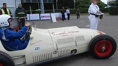 70 Years of Ferrari Single-Seaters and Sportscars, Goodwood Festival of Speed (3) (f1jherbert) Tags: nikoncoolpixs9700 nikoncoolpix nikons9700 coolpixs9700 nikon coolpix s9700 70yearsofferrarisingleseatersandsportcarsgoodwoodfestivalofspeed 70yearsofferrarisingleseatersandsportcarsfestivalofspeed 70yearsofferrarisingleseatersandsportcars goodwoodfestivalofspeed 70 years ferrari singleseaters sportcars sports cars single seaters goodwood festival speed