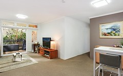 3/299 Burns Bay Road, Lane Cove NSW