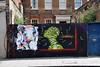 DSC_4247 Hoxton London Otto Schade Street Artist (photographer695) Tags: hoxton london street art otto schade artist