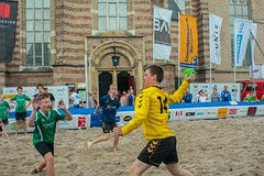 "Citybeach Toernooi 2017 • <a style=""font-size:0.8em;"" href=""http://www.flickr.com/photos/131428557@N02/35524092456/"" target=""_blank"">View on Flickr</a>"