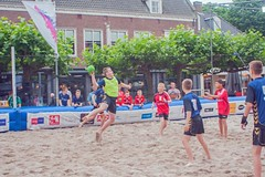 "Citybeach Toernooi 2017 • <a style=""font-size:0.8em;"" href=""http://www.flickr.com/photos/131428557@N02/35524093216/"" target=""_blank"">View on Flickr</a>"