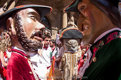 "Javier_M-Sanfermin2017140717001 • <a style=""font-size:0.8em;"" href=""http://www.flickr.com/photos/39020941@N05/35530782570/"" target=""_blank"">View on Flickr</a>"
