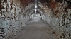 Mussolini tunnel