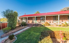 5 Mcinnes Place, Queanbeyan NSW