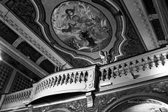 ValongoCentro-Velho-028 (Rubens Carvalho) Tags: valongo santossp santoantonio coral musica