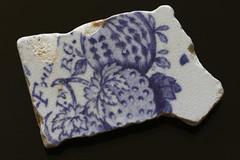 Broken pottery (Arkle1) Tags: macromondays broken
