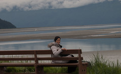 alaska toutr day 5 (7 of 18) (Photo-Flare) Tags: alaska ny newyork personalvacationphotographer phototours photographyfortravelers vacationphotographer wildlifephotographers honeymoonideas