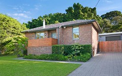 2 Windeyer Avenue, Gladesville NSW