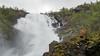 NB-14.jpg (neil.bulman) Tags: norway cruise scandanavia huldra thomson landofthemidnightsun water flam kjosfossen waterfall thomsoncelebration flåm sognogfjordane no