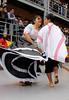 IMG_4757 (JennaF.) Tags: universidad antonio ruiz de montoya uarm lima perú celebración inti raymi inca danzas tipicas peruanas marinera norteña valicha baile san juan caporales