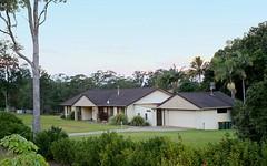 142 East Bonville Road, Bonville NSW