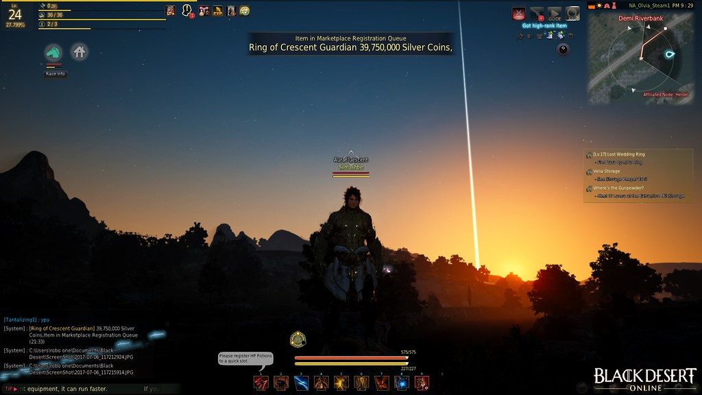 The World's newest photos of bdo and steam - Flickr Hive Mind