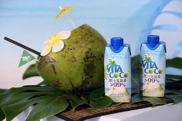 Coco-3(1)