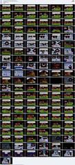 54. Let s Play Paper Mario Part 53  Penguin Murder Mystery.mp4 (anjinska) Tags: batman9502 images thumbnails n64 letsplay