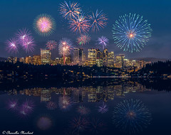 Bellevue 4th of July 2017 (Endless Reflection Photography) Tags: bellevue bellevuedowntown downtownbellevue bellevuecollection bellevueskyline whotelbellevue westinbellevue bellevue4th bellevue4thofjuly bellevuefamily4th bellevue4thofjulyshow mercerisland bellevuereflection twolincolntower lincolnsquareexpansion glyconstruction fireworks kemperdevelopment bellevuesquare cmerchant1 endlessreflectionphotography ereflectionphotos bellevuefireworks bellevuehistory seattle bvue mybellevue blvu bellevueful longexposure bellevuephotographer seattleseastside