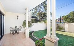 3/23 Wingello Road, Miranda NSW