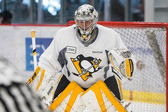 """Pens_Devolpment_Camp_7-1-17-51 • <a style=""""font-size:0.8em;"""" href=""""http://www.flickr.com/photos/134016632@N02/35624424296/"""" target=""""_blank"""">View on Flickr</a>"""