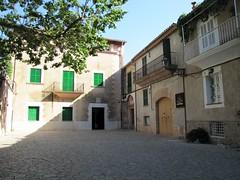 Valldemossa - Mallorka; Spain (Nondenim) Tags: mallorka majorka spain valldemossa