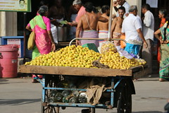 IMG_4916 (Balaji Photography - 3,800,000 Views and Growing) Tags: chennai triplicane lord carfestival utsavan temple colours hindu india emotion worship go community