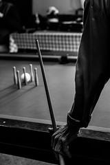 _DSC2065 (hanschristian_nielsen) Tags: billard billiards fejø fejøopen denmark people bw