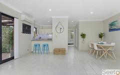 28/34-36 Marlborough Rd, Homebush West NSW