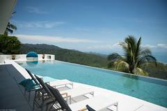 DSC_9676-2.jpg (keithfitz) Tags: samui kohsamui poolvilla villas islandlife limevillas thailand