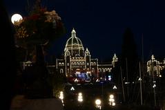 DSC01506 (RosieTulips) Tags: thearkells parliamentbuildings victoria