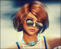 ╰☆╮Portrait╰☆╮ (MISS V♛ ANDORRA 2016 - MISSVLA♛ ARGENTINA 2016) Tags: laq amacci ns mandala avatar avatars artistic art appliers roxaanefyanucci topmodel photographer photography portrait pileup mesh models lesclairsdelunedesecondlife lesclairsdelunederoxaane marketplace jewels jewellery jewelry girl glasses fashion flickr france firestorm fashionista fashionable female fashiontrend fashionindustry fashionstyle designers secondlife sl styling slfashionblogger shopping style kawaï woman virtual blog blogger blogging bloggers beauty bento hairs headmesh hairstyle hairfair2017