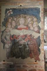 Bologna_Santo Stefano44