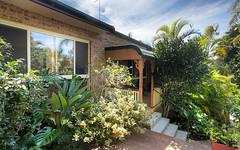 1/6 Zingara Close, Nambucca Heads NSW