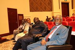 IMG_1781 (UNDP CHAD) Tags: odd sdg snu tchad developement