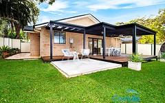 6/86-90 Burraneer Bay Road, Burraneer NSW