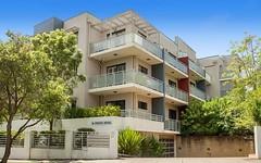 10/2C Telopea Street, Telopea NSW