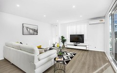 10/266-268 Liverpool Road, Enfield NSW