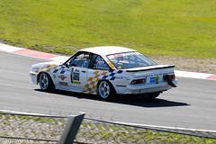 Manta Manta (aguswiss1) Tags: opelmanta200 opel manta mantamanta racecar racer nürburgring nurburgring nordschleife 24hrace car auto fastcar